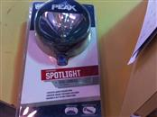 PEAK PKC0TV LED SPOTLIGHT